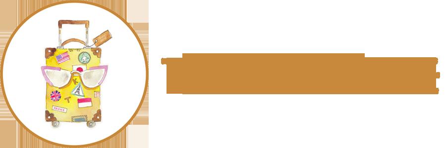 Turiskece(dot)com